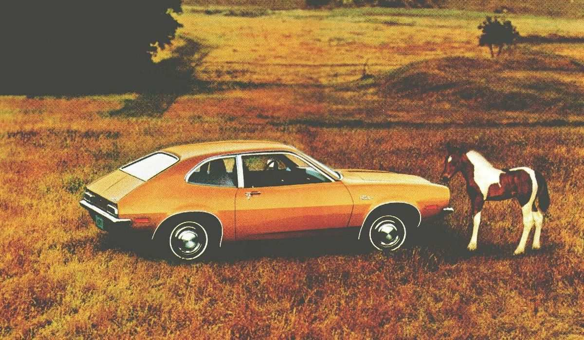 80 Gallery of 2019 Ford Pinto Wallpaper for 2019 Ford Pinto