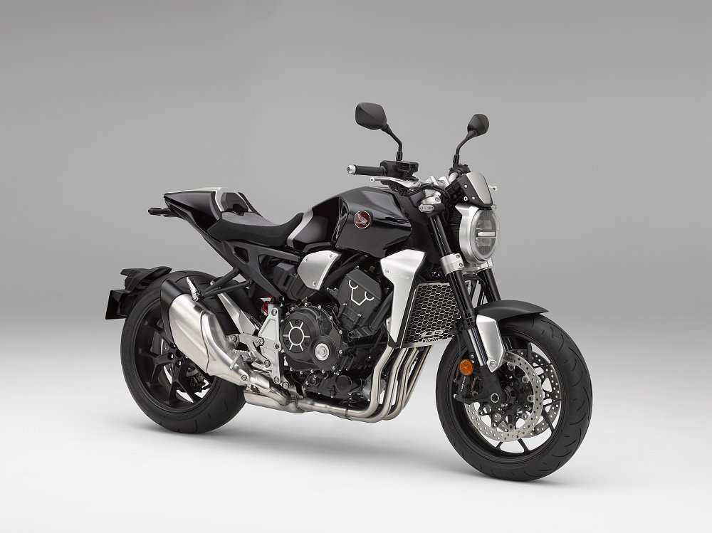 80 Gallery of 2019 Honda 300R Release with 2019 Honda 300R