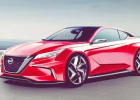 80 Gallery of 2019 Nissan Silvia Release for 2019 Nissan Silvia