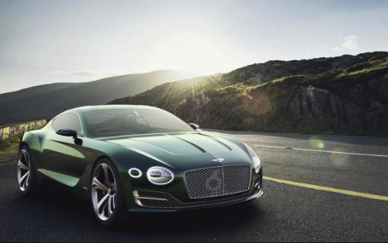 80 Gallery of 2020 Bentley Gt Exterior and Interior with 2020 Bentley Gt