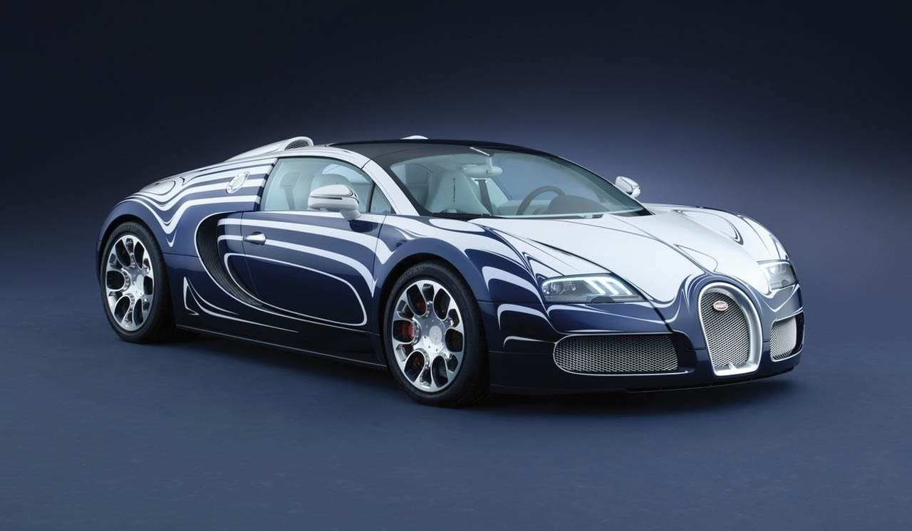 80 Gallery of 2020 Bugatti Veyron Price Release Date for 2020 Bugatti Veyron Price