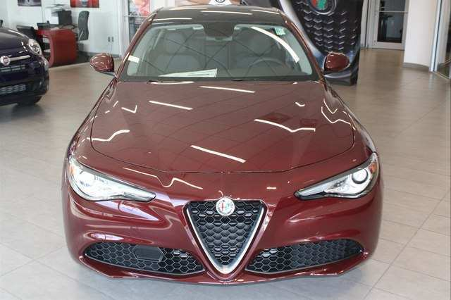 80 Gallery of Alfa Gt 2019 Release Date by Alfa Gt 2019