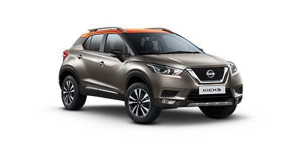 80 Gallery of Nissan Modelo 2020 Pictures with Nissan Modelo 2020