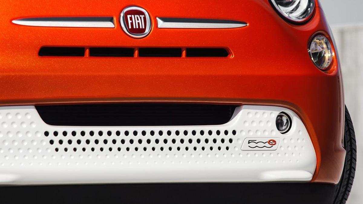 80 Gallery of Novedades Fiat 2020 Specs with Novedades Fiat 2020