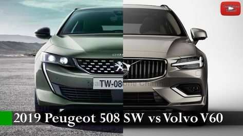 80 Gallery of Volvo Nel 2019 Speed Test for Volvo Nel 2019