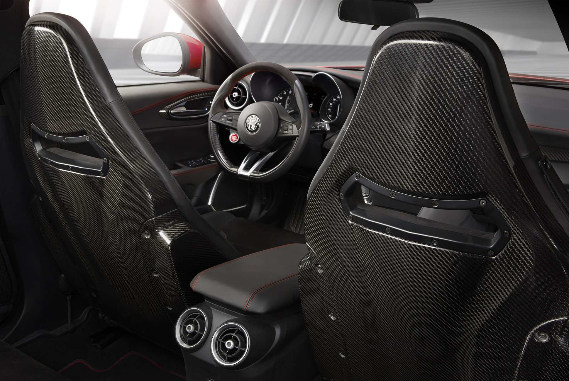 80 Great 2019 Alfa Quadrifoglio Performance and New Engine with 2019 Alfa Quadrifoglio