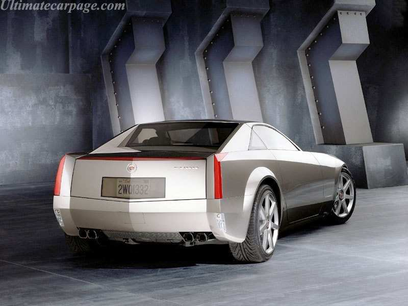 80 Great 2019 Cadillac Xlr Release with 2019 Cadillac Xlr