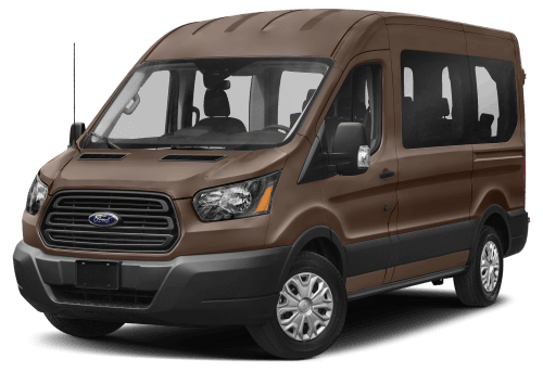 80 Great 2019 Ford 6 7 Specs Redesign with 2019 Ford 6 7 Specs