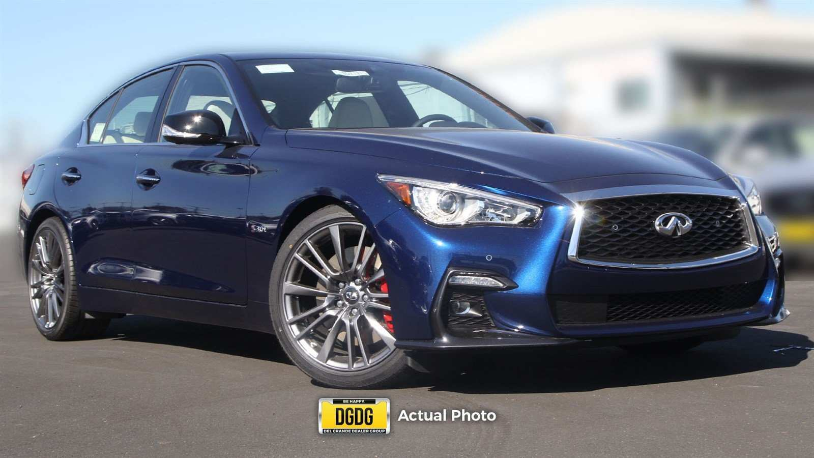 80 Great 2019 Infiniti Q50 Red Sport First Drive by 2019 Infiniti Q50 Red Sport