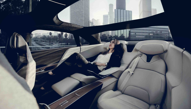 80 Great 2019 Tesla Lucid Speed Test with 2019 Tesla Lucid