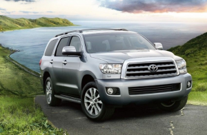 80 Great 2020 Toyota Sequoia Spy Photos Specs and Review for 2020 Toyota Sequoia Spy Photos