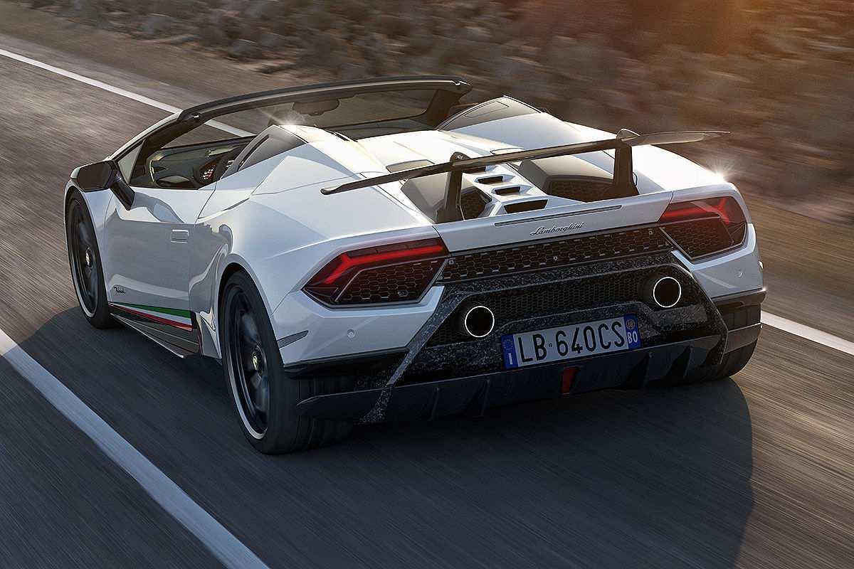 80 Great Lamborghini Bis 2020 Research New by Lamborghini Bis 2020