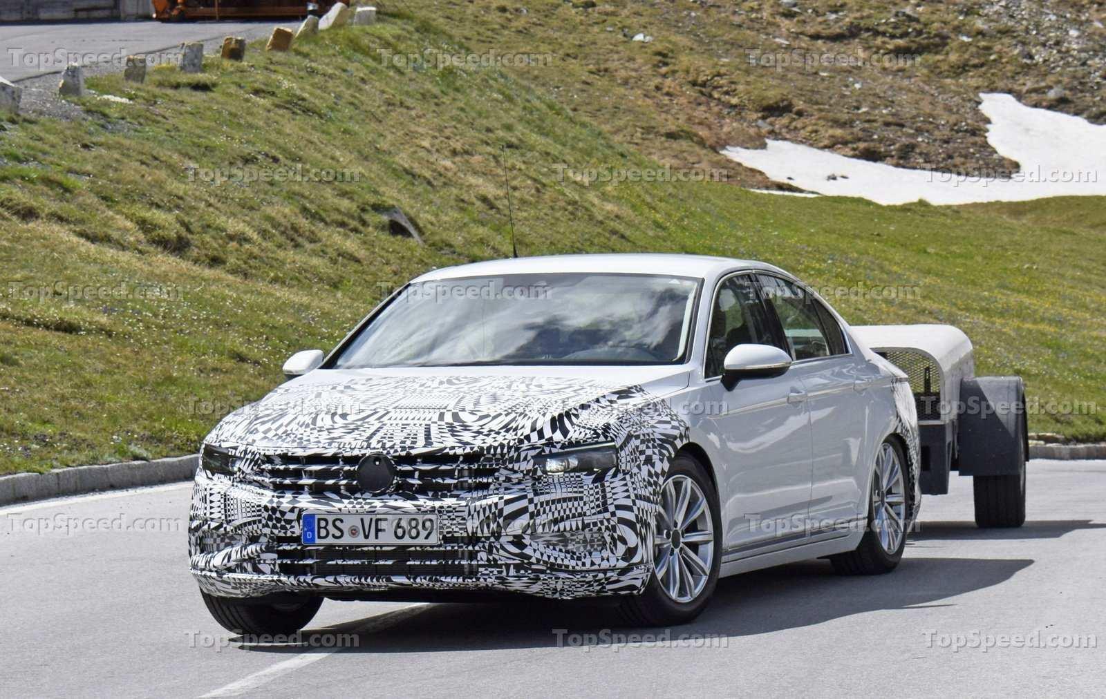 80 Great Volkswagen 2019 Modelleri Release Date by Volkswagen 2019 Modelleri