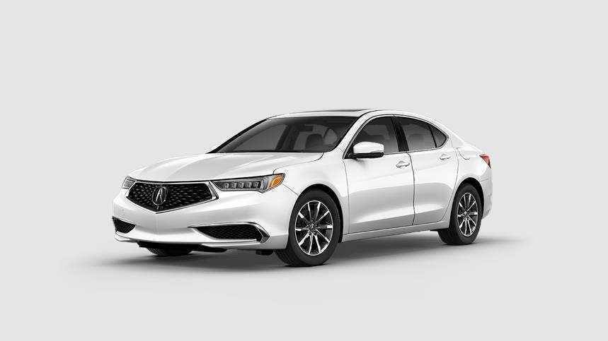 80 New 2019 Acura Price Specs for 2019 Acura Price