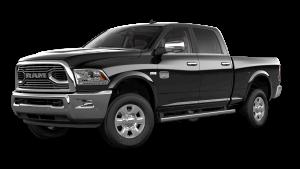 80 New 2019 Dodge 3 4 Ton Diesel Wallpaper by 2019 Dodge 3 4 Ton Diesel