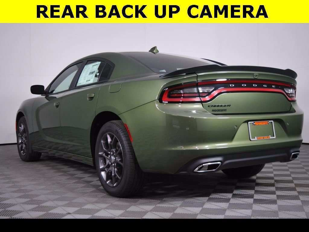 80 New 2019 Dodge Dart Model with 2019 Dodge Dart