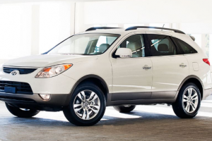 80 New 2019 Hyundai Veracruz Price for 2019 Hyundai Veracruz