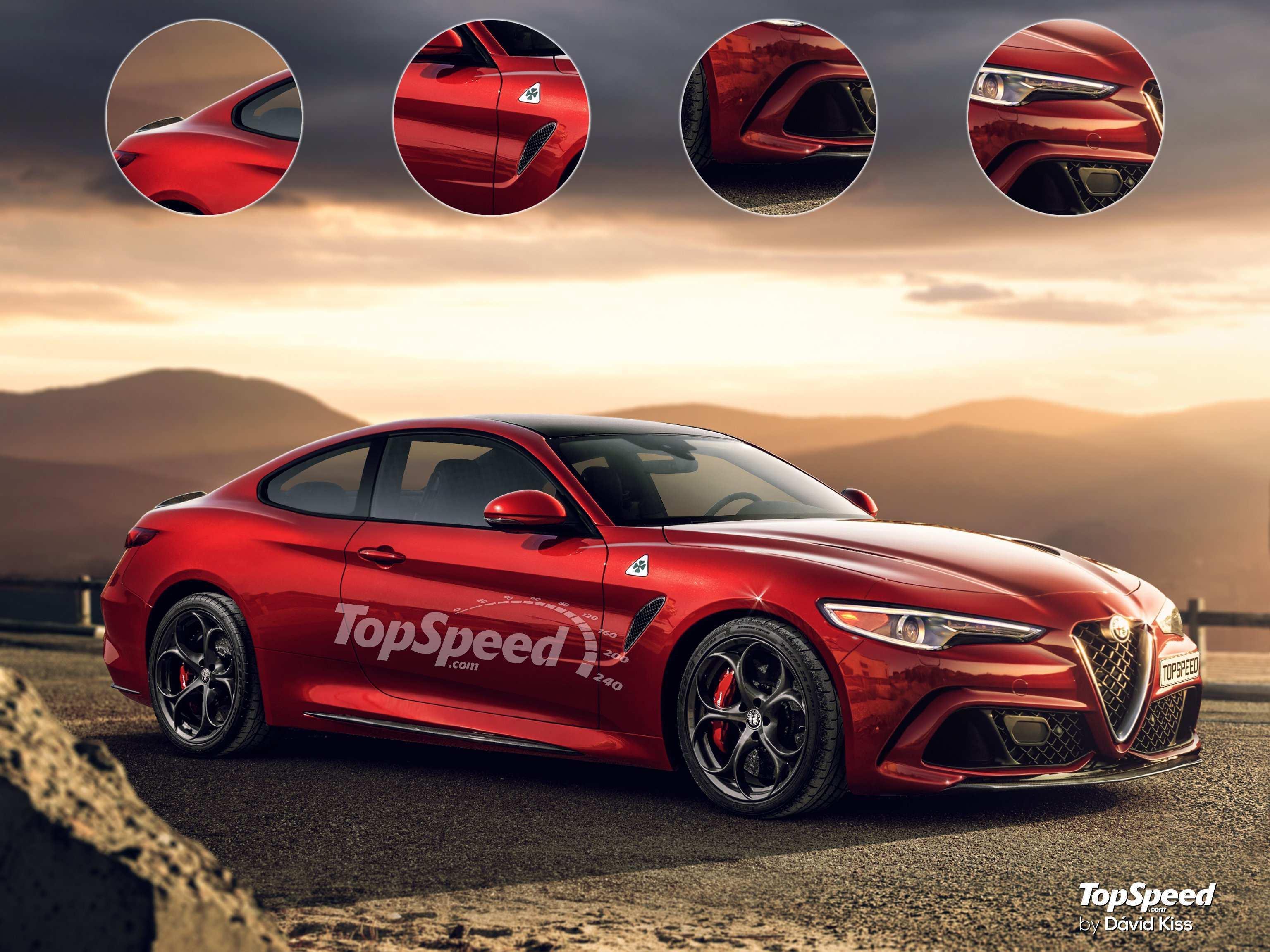 80 New Alfa Gt 2020 Specs for Alfa Gt 2020