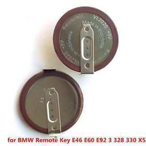 80 New Bmw Key Battery Vl2020 Style by Bmw Key Battery Vl2020