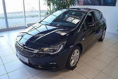 80 New Opel Brantner 2020 Hollabrunn Release by Opel Brantner 2020 Hollabrunn