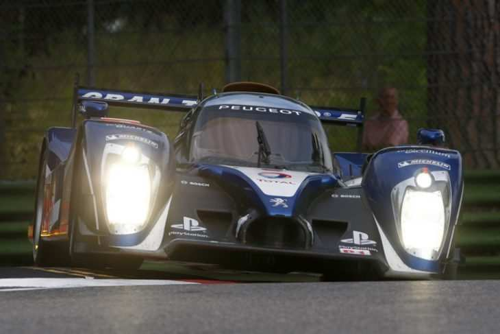 80 New Peugeot Wec 2020 Prices for Peugeot Wec 2020