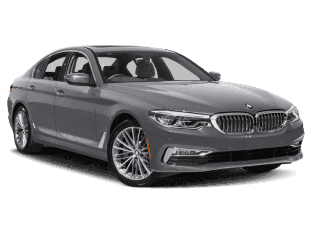 80 The 2019 Bmw Five Series Exterior and Interior for 2019 Bmw Five Series