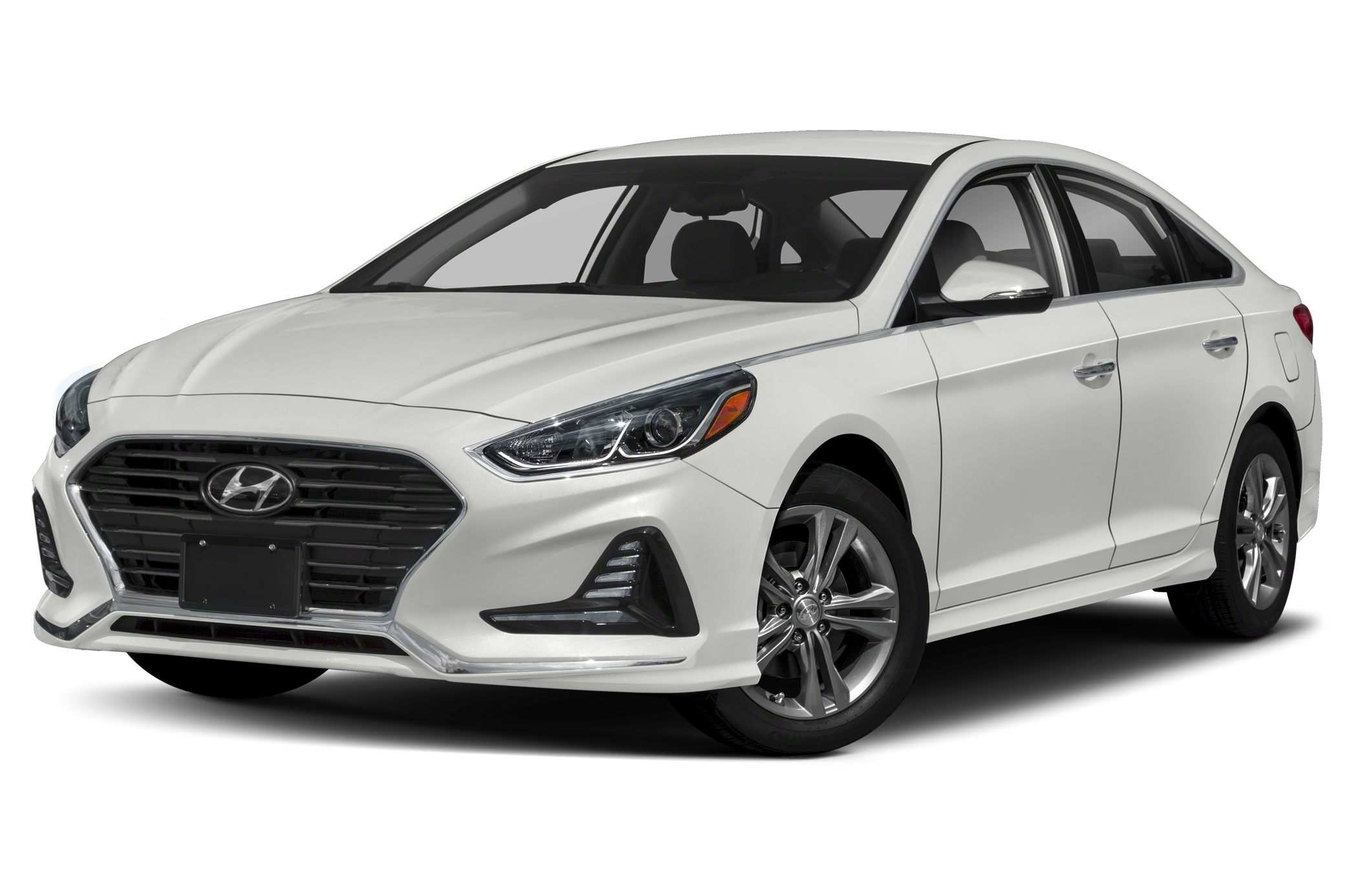 80 The 2019 Hyundai Sonata Review Reviews by 2019 Hyundai Sonata Review