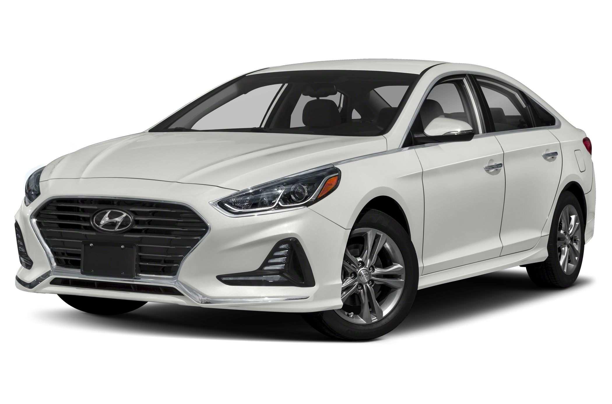 80 The 2019 Hyundai Sonata Review Reviews by 2019 Hyundai Sonata Review
