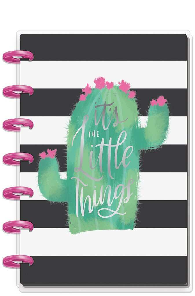 80 The 2019 Mini Happy Planner Pictures for 2019 Mini Happy Planner