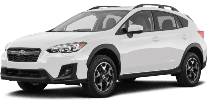 80 The 2019 Subaru Crosstrek Colors Engine by 2019 Subaru Crosstrek Colors