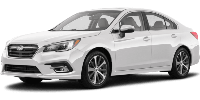 80 The 2019 Subaru Legacy Review Release by 2019 Subaru Legacy Review