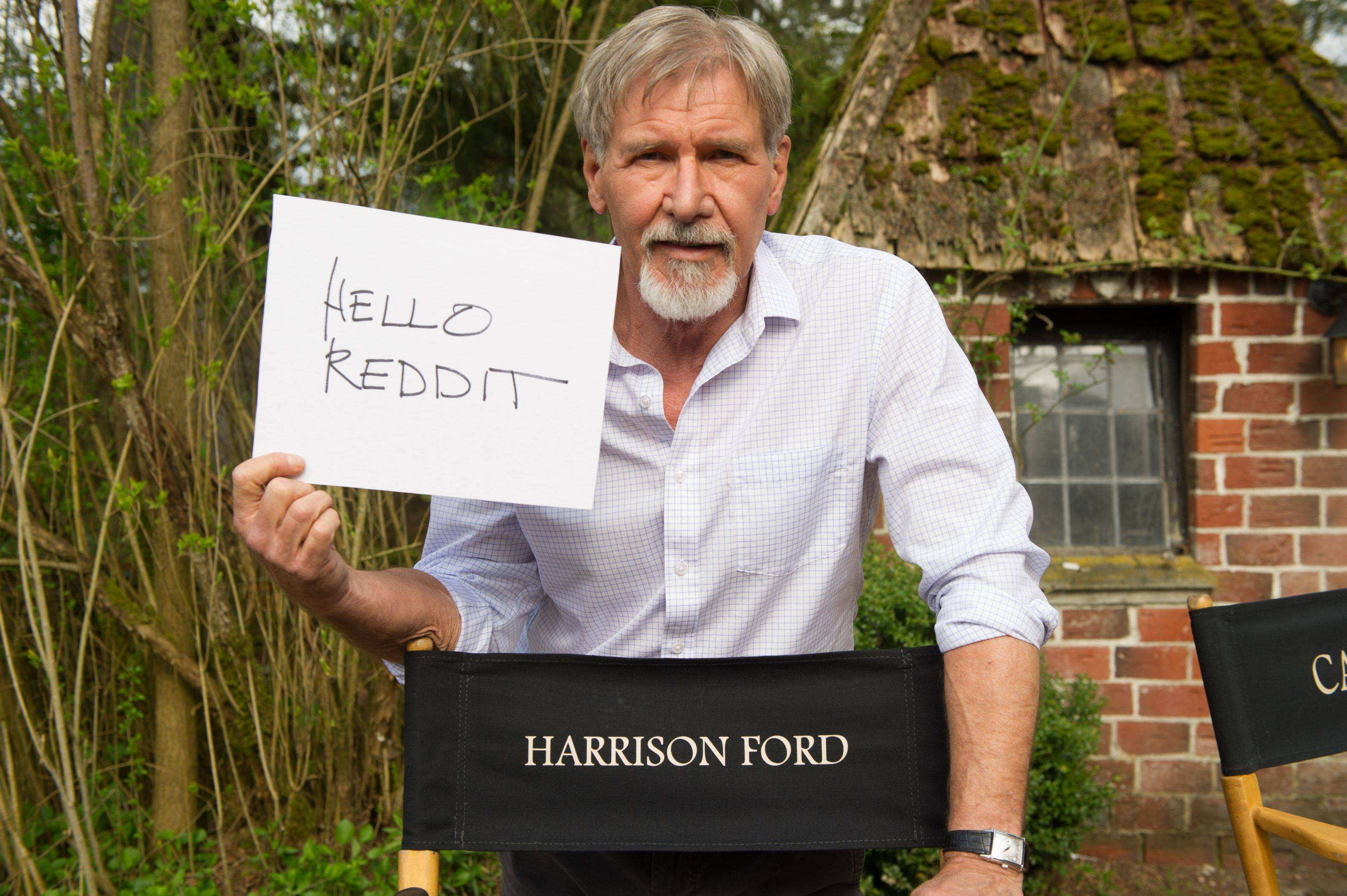 80 The 2020 Harrison Ford Specs with 2020 Harrison Ford
