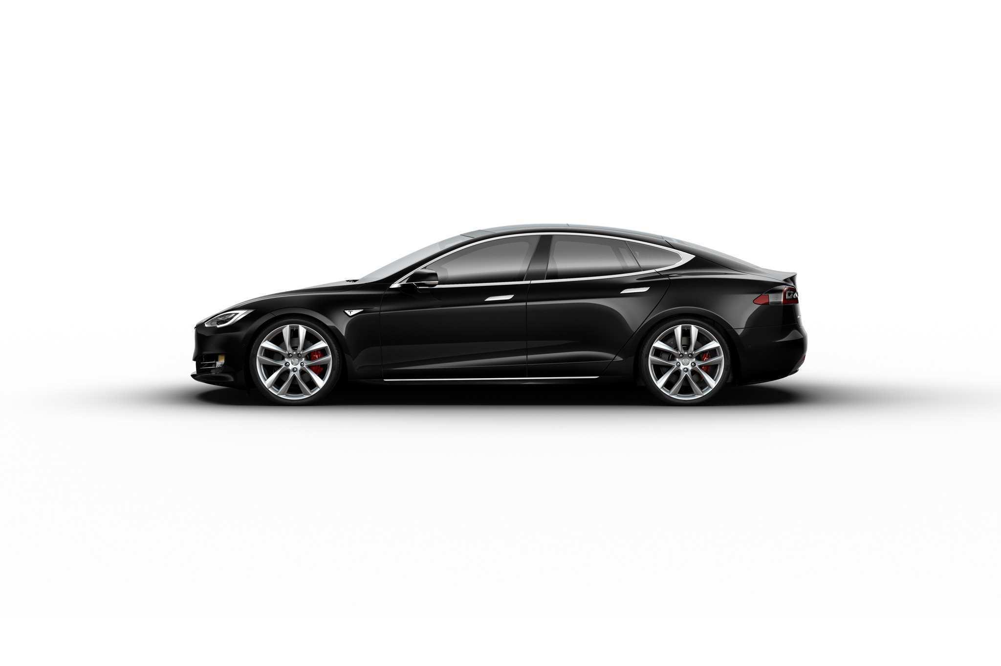 80 The Tesla 2019 Options Reviews for Tesla 2019 Options