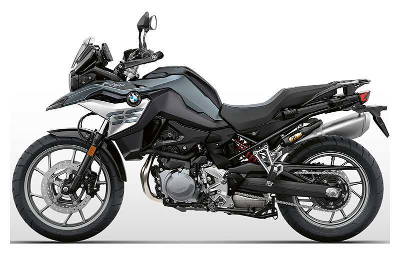 81 All New 2019 Bmw Gs Picture with 2019 Bmw Gs