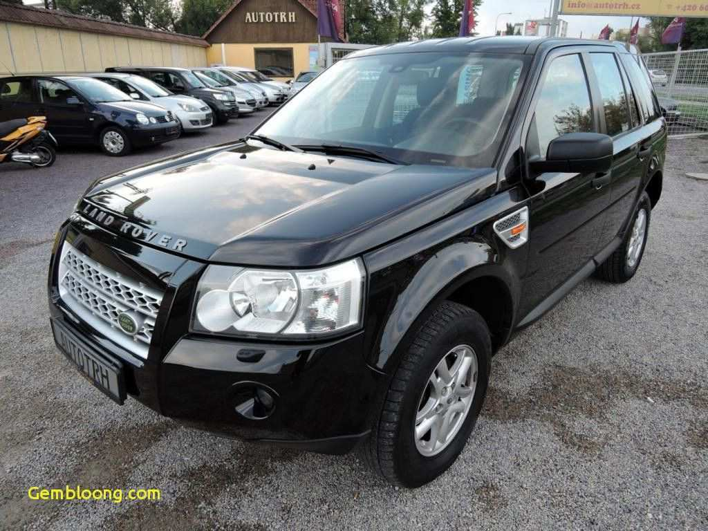 81 All New 2019 Land Rover Freelander 3 Wallpaper for 2019 Land Rover Freelander 3