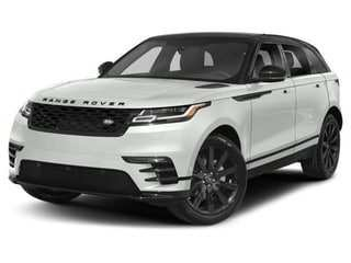 81 All New 2019 Land Rover Lineup Review by 2019 Land Rover Lineup