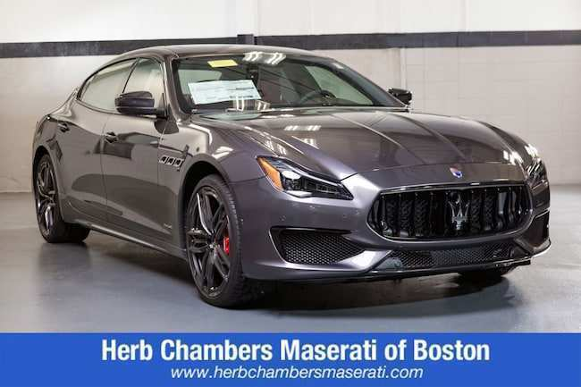 81 All New 2019 Maserati For Sale New Concept with 2019 Maserati For Sale
