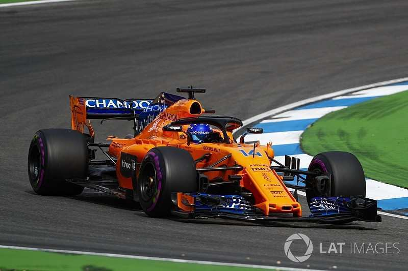 81 All New 2019 Mclaren F1 History by 2019 Mclaren F1