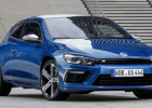 81 All New 2019 Volkswagen Scirocco New Concept by 2019 Volkswagen Scirocco