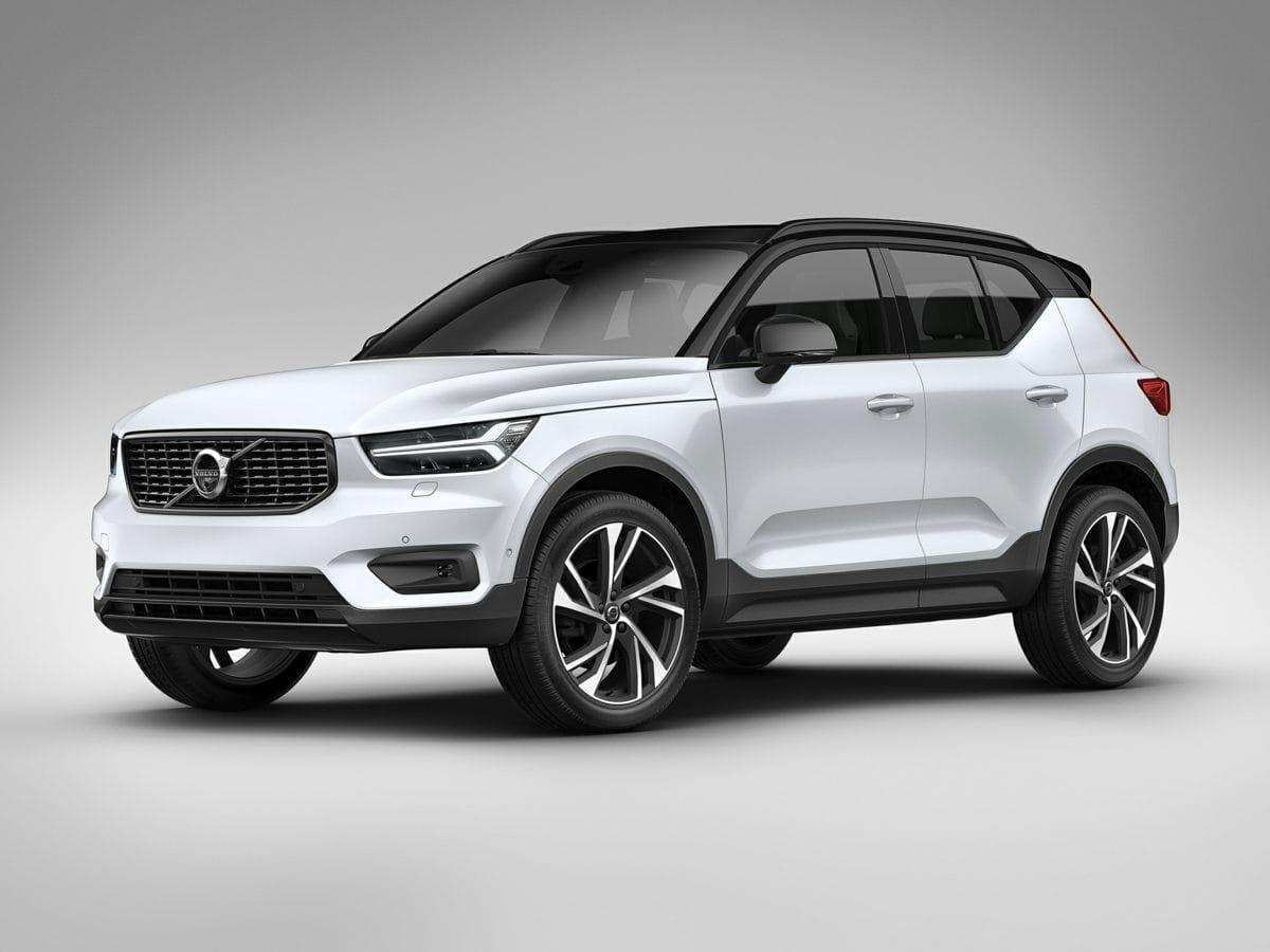 81 All New 2019 Volvo Price Rumors with 2019 Volvo Price