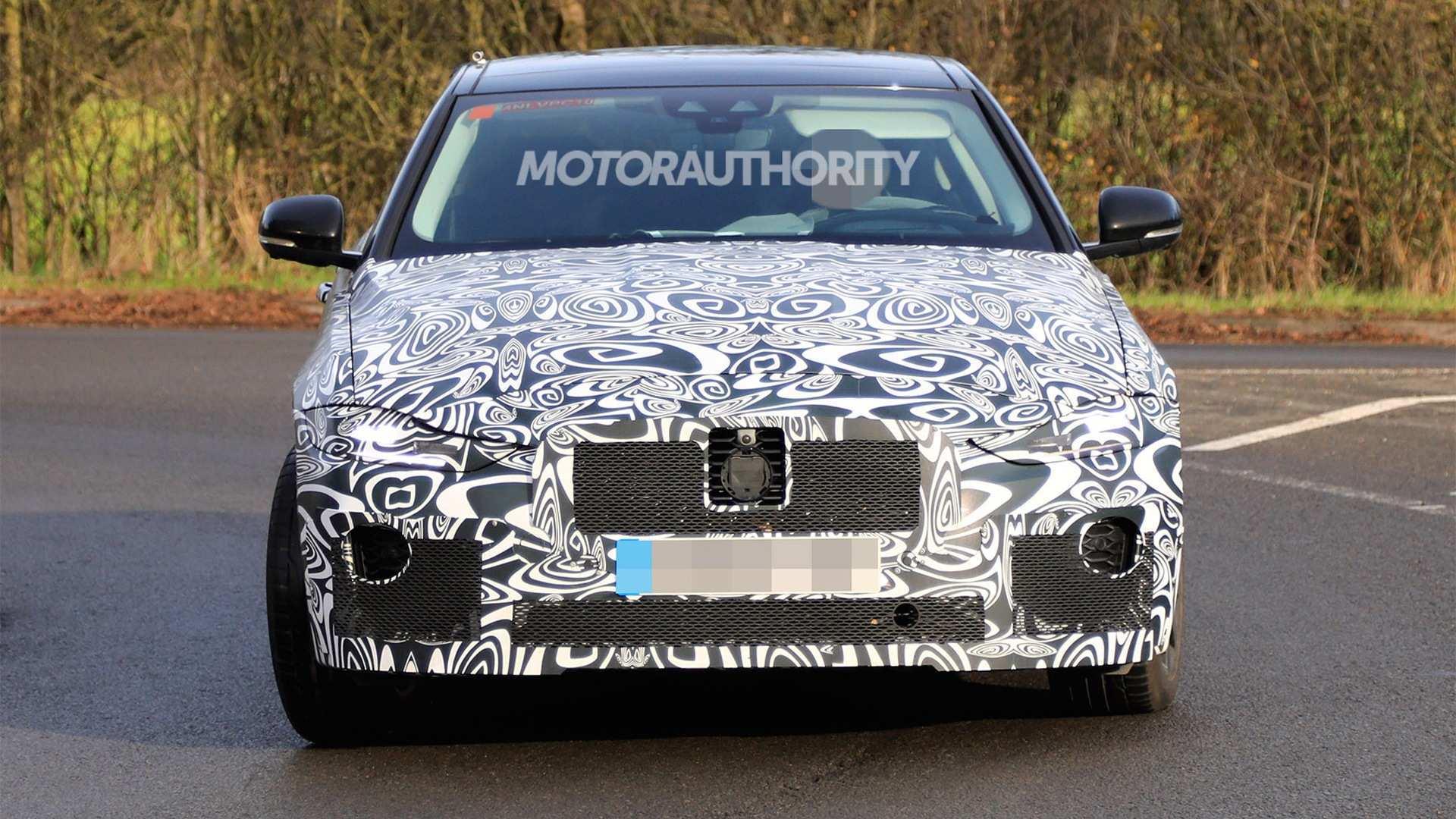 81 All New Jaguar Neuheiten 2020 Release with Jaguar Neuheiten 2020
