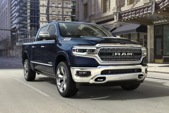 81 Best Review 2019 Dodge Hemi Reviews for 2019 Dodge Hemi