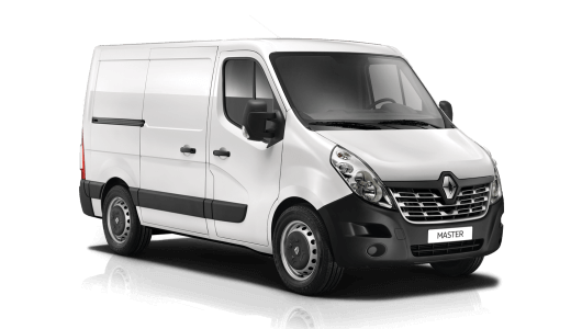 81 Best Review 2019 Renault Master History for 2019 Renault Master