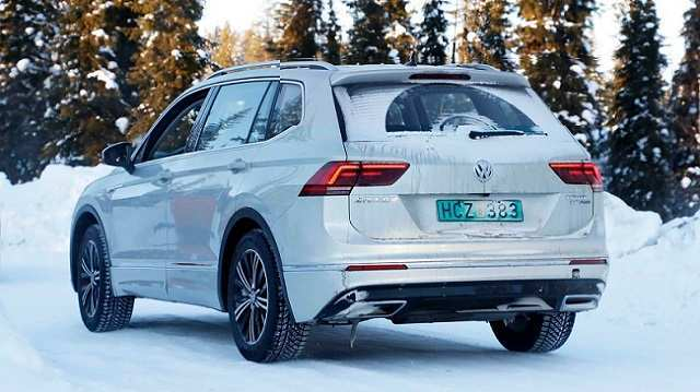 81 Best Review 2019 Vw Hybrid Pictures for 2019 Vw Hybrid