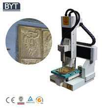 81 Best Review 2020 3D Mini Cnc Router New Review by 2020 3D Mini Cnc Router