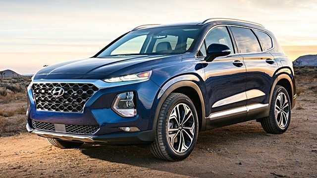 81 Best Review 2020 Hyundai Veracruz Reviews for 2020 Hyundai Veracruz