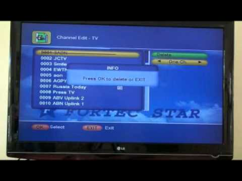 81 Best Review Fortec Star 2020 Mini Hd Release by Fortec Star 2020 Mini Hd