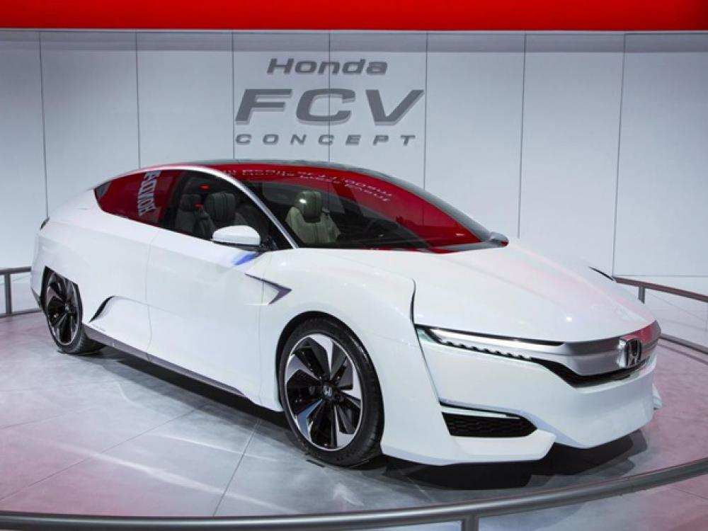 81 Best Review Honda Terbaru 2020 Exterior and Interior with Honda Terbaru 2020