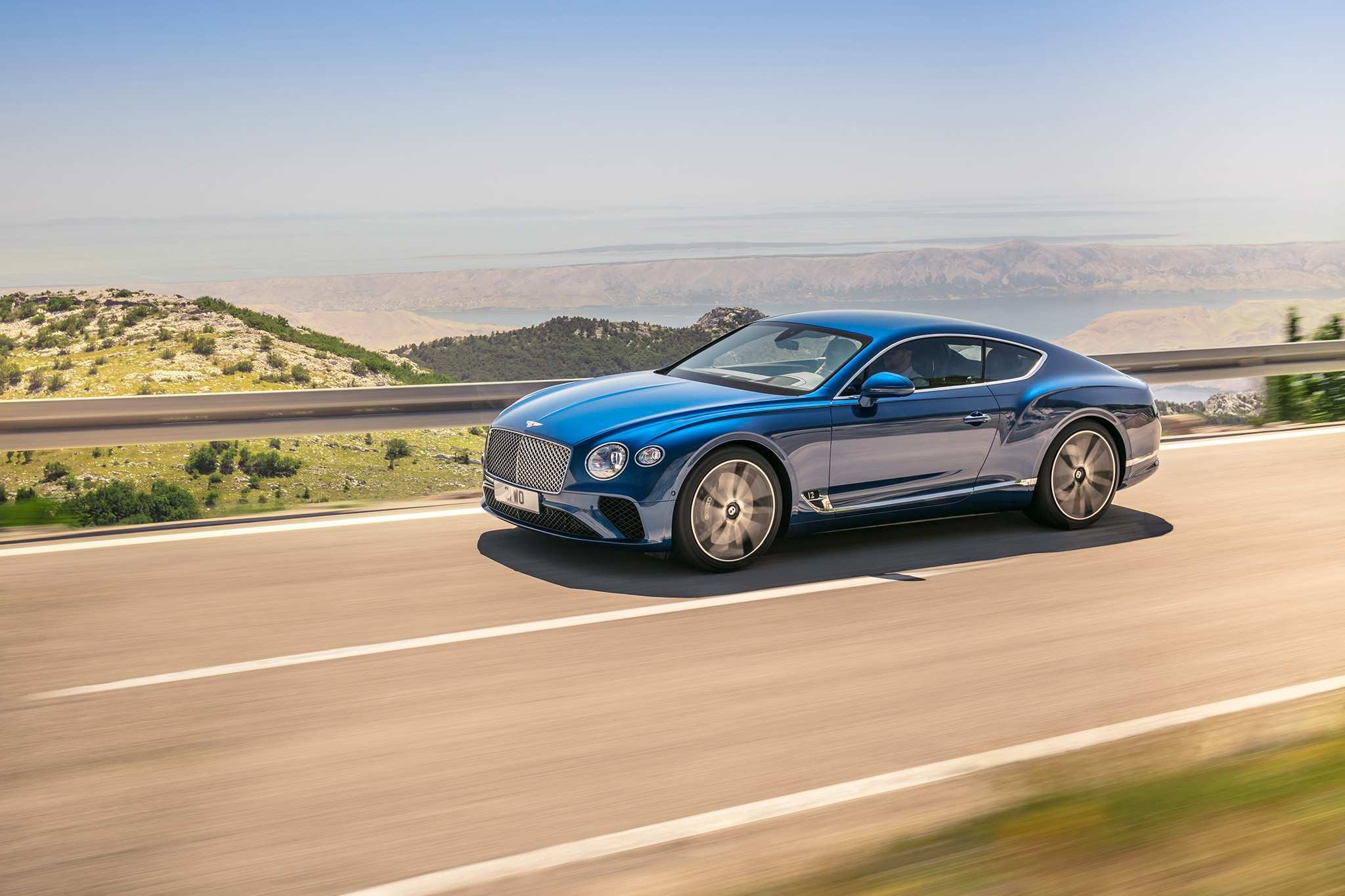 81 Concept of 2019 Bentley Continental Gt Release Date Performance for 2019 Bentley Continental Gt Release Date