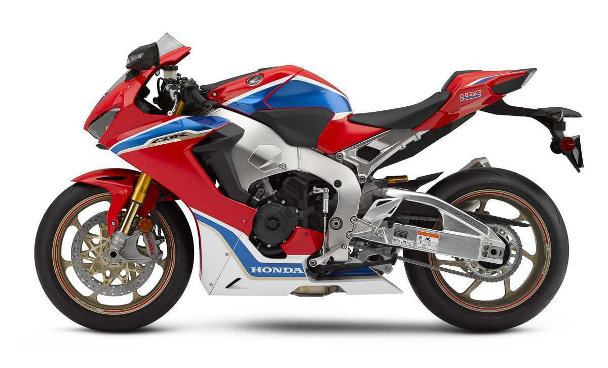81 Concept of 2019 Honda V4 Superbike New Review with 2019 Honda V4 Superbike